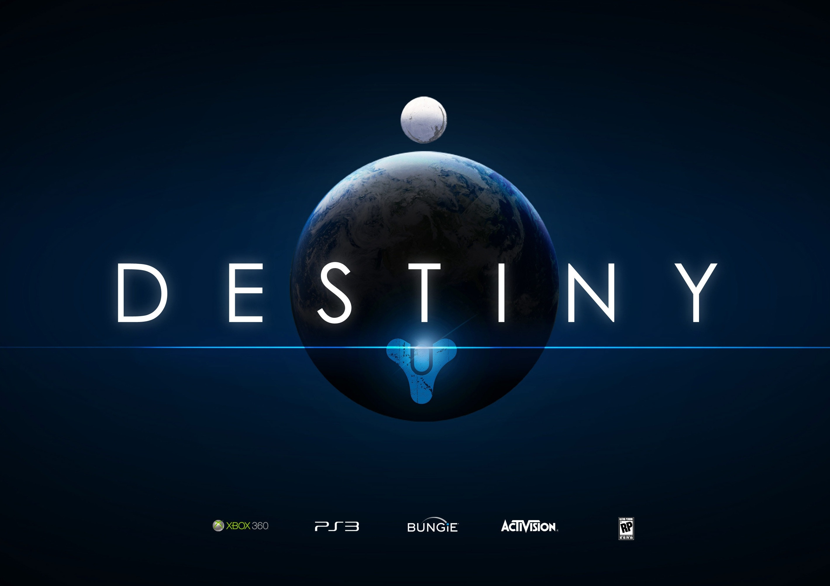 destiny header
