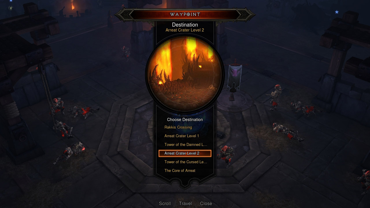 diablo_3_ps3_ps4_menu