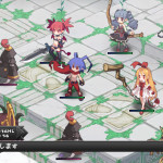 disgaea 2 in game 23022013a