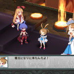 disgaea 2 in game 23022013b