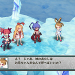 disgaea 2 in game 23022013c