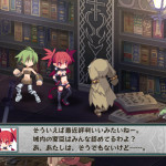 disgaea 2 in game 23022013h