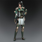 dynasty warriors 8 18022013b