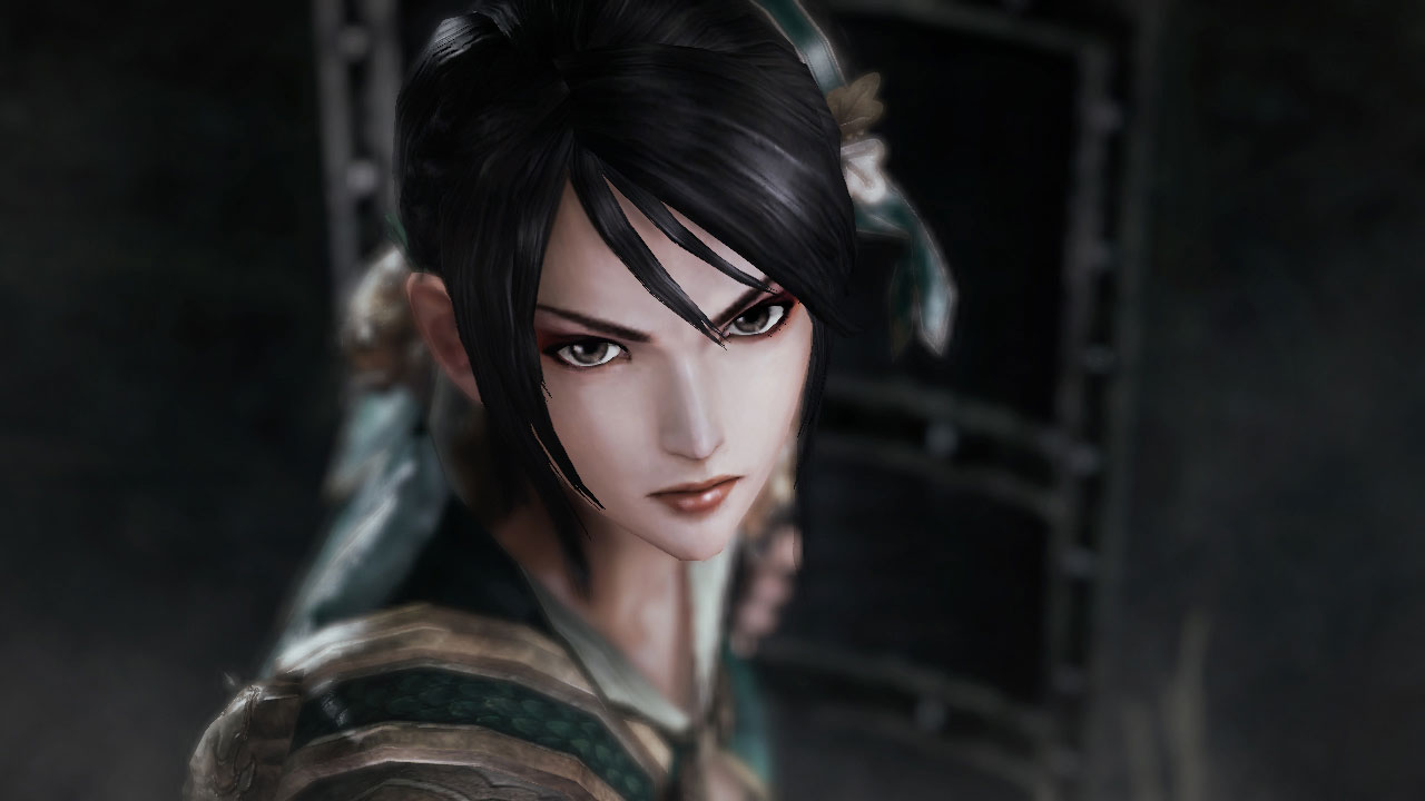 dynasty warriors 8 18022013d
