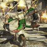 dynasty warriors 8 18022013e