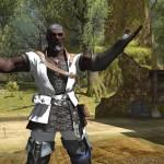 final fantasy XIV A Realm Reborn 22022013 AJ
