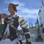 final fantasy XIV A Realm Reborn 22022013 AL