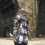 final fantasy XIV A Realm Reborn 22022013 AO