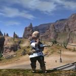 final fantasy XIV A Realm Reborn 22022013 AQ