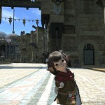 final fantasy XIV A Realm Reborn 22022013 AS