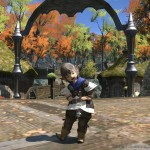 final fantasy XIV A Realm Reborn 22022013 AT