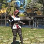 final fantasy XIV A Realm Reborn 22022013 AZ