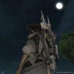 final fantasy XIV A Realm Reborn 22022013 AZ11