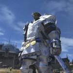 final fantasy XIV A Realm Reborn 22022013 AZ6