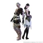 final fantasy XIV A Realm Reborn 22022013f