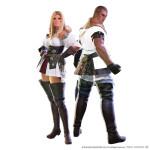 final fantasy XIV A Realm Reborn 22022013g