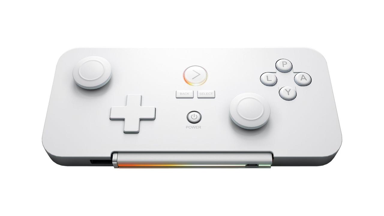 game stick 16022013