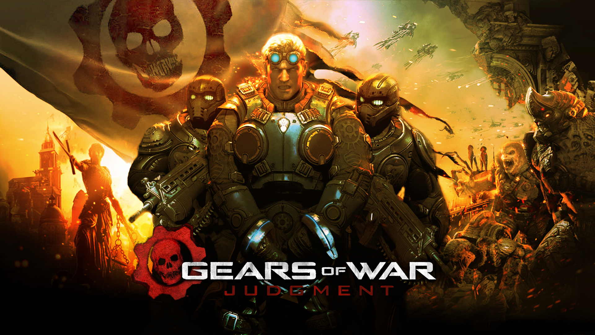 gears_of_war_judgment