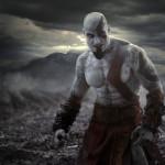 God of War: Ascension, nuovo trailer con gameplay; domani debutta la demo