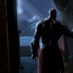 god of war asension 01022013