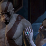 god of war asension 01022013A