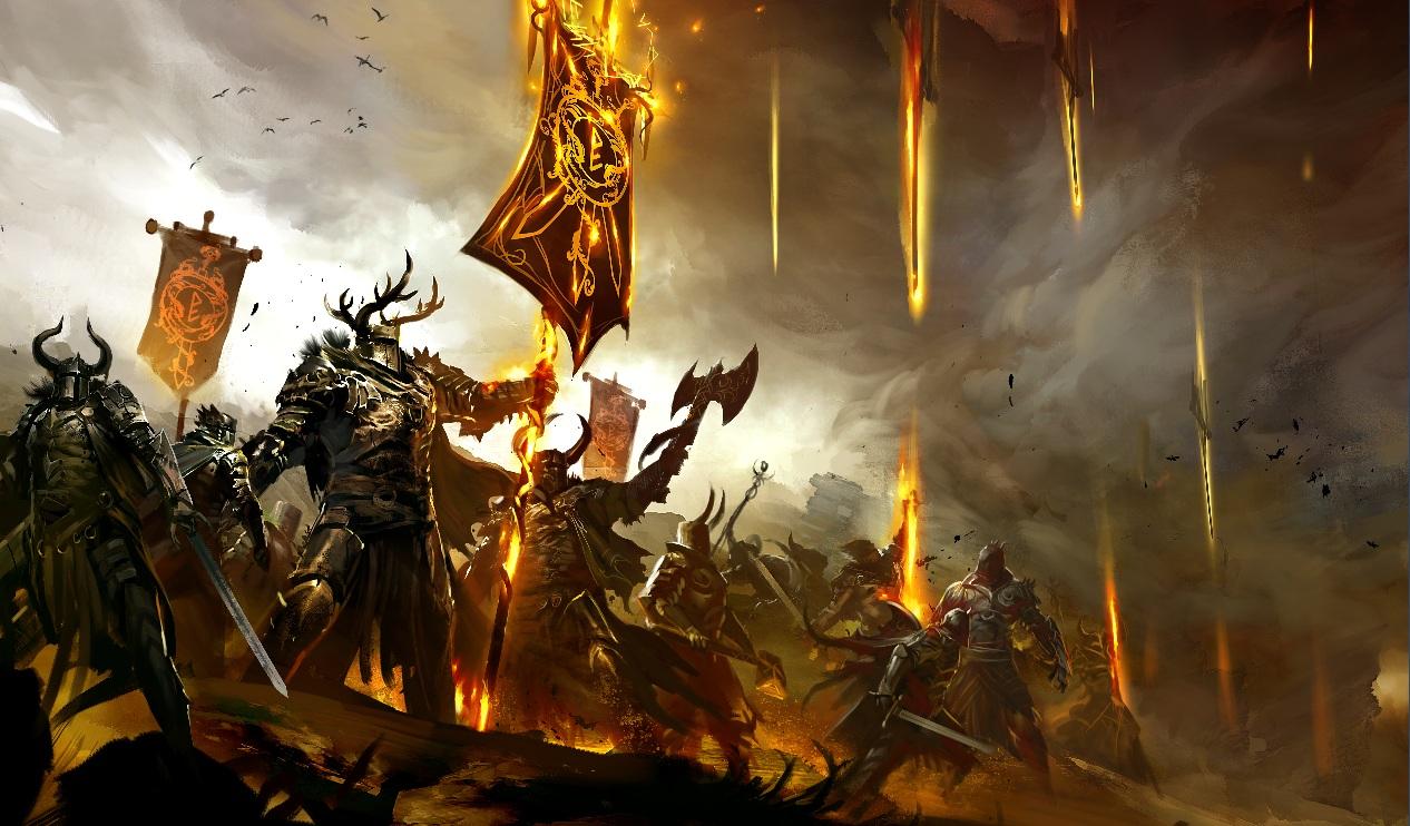 guild wars 2 02022013