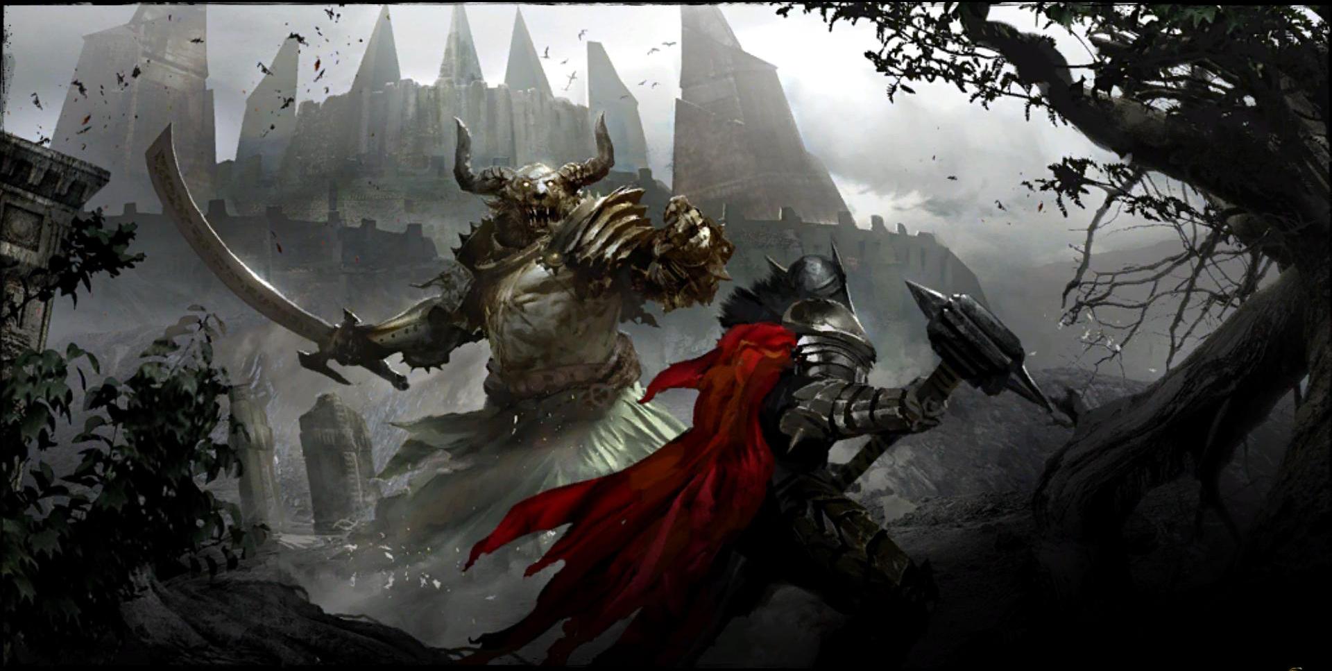 guild wars 2 07022013