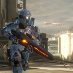 halo 4 majestic pack 19022013