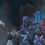 halo 4 majestic pack 190220131