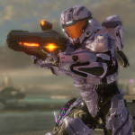halo 4 majestic pack 19022013c