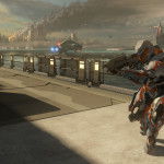 halo 4 majestic pack 19022013i