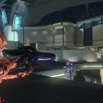 halo 4 majestic pack 19022013j