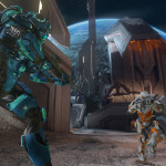 halo 4 majestic pack 19022013q