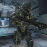 halo 4 majestic pack 19022013s