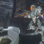 halo 4 majestic pack 19022013z
