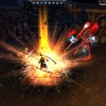 impire pc in game 14022013h