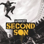 infamous second son logo 24022013 header