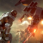 killzone shadowfall 21022013
