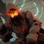 Killzone Shadow Fall, figura tra i 19 titoli della line-up della PlayStation 4 in arrivo in Europa il 29 novembre prossimo