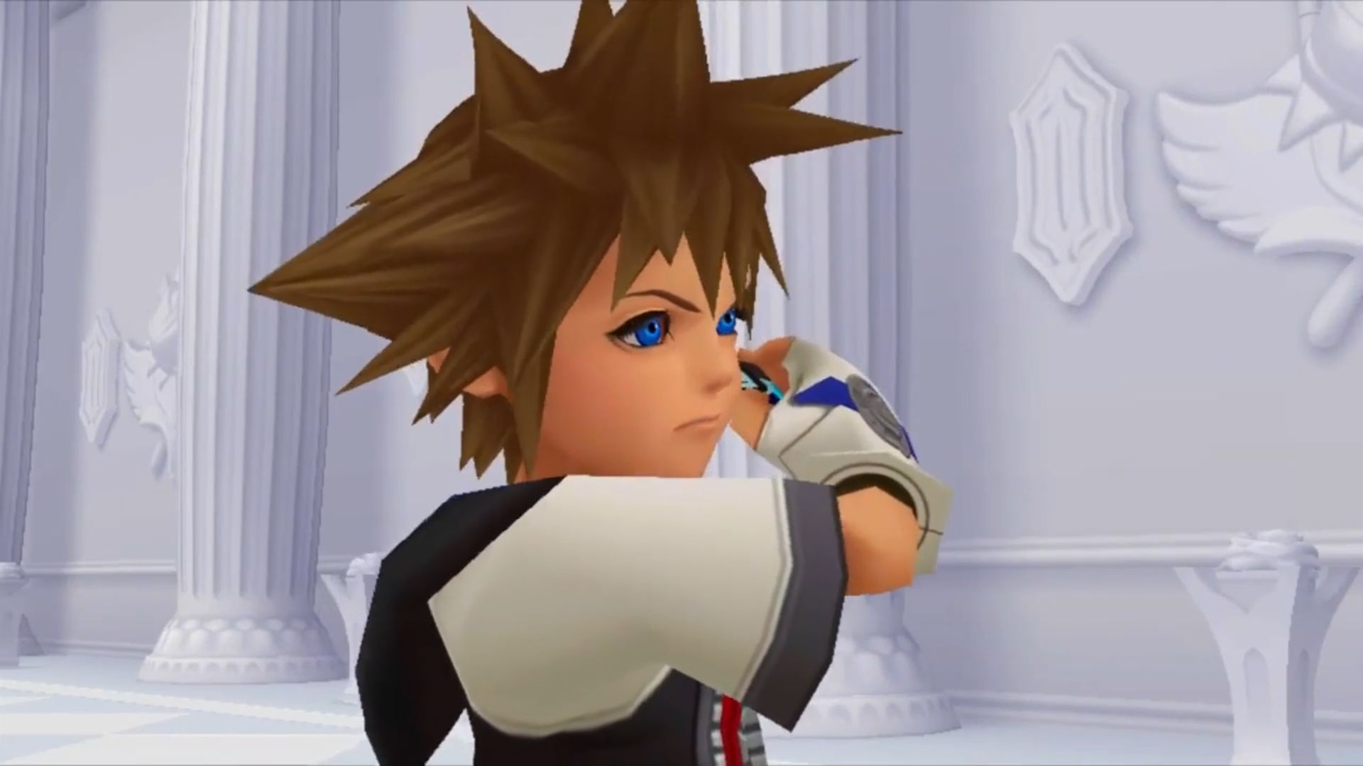 kingdom hearts 1.5 hd 25022013