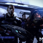 mass effect 3 reckoning e citadel dlc 22022013