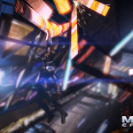 mass effect 3 reckoning e citadel dlc 22022013b