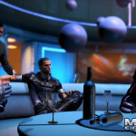 mass effect 3 reckoning e citadel dlc 22022013c