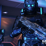 mass effect 3 reckoning e citadel dlc 22022013d