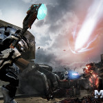 mass effect 3 reckoning e citadel dlc 22022013e