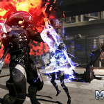 mass effect 3 reckoning e citadel dlc 22022013f