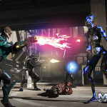 mass effect 3 reckoning e citadel dlc 22022013g