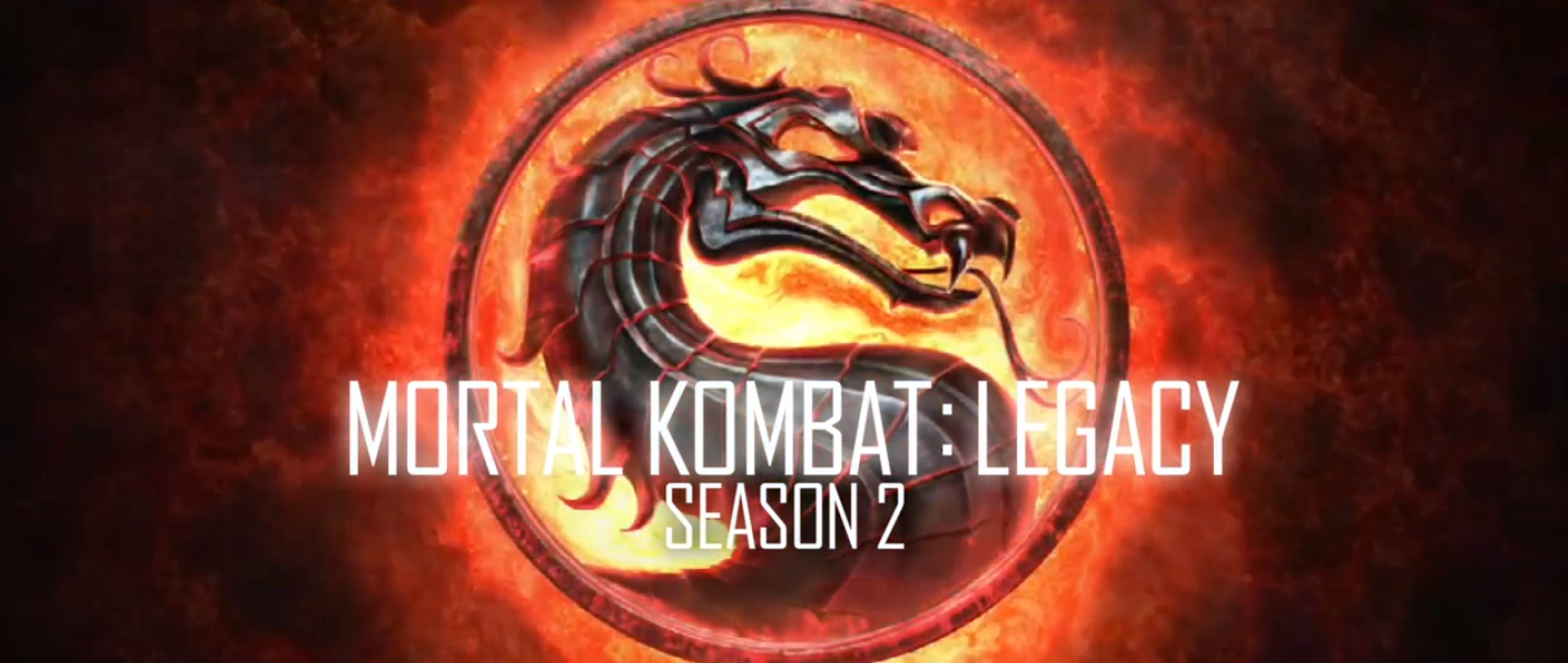 mortal kombat legacy season 2 header