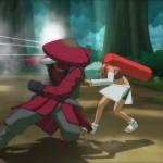 naruto shippuden ultimate ninja storm 3 costumi 20022013C