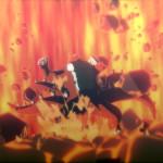 naruto shippuden ultimate ninja storm 3 costumi 20022013D